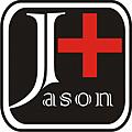 jasoonplus_favicon03.png