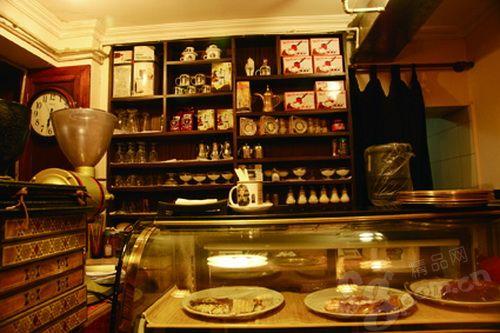 coffe_left_pic15.jpg
