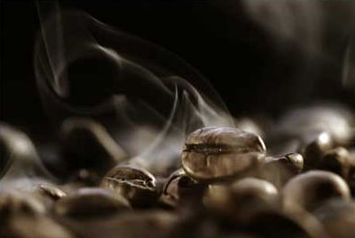 coffe_via_pic06.jpg