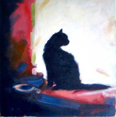 cat-window01.jpg