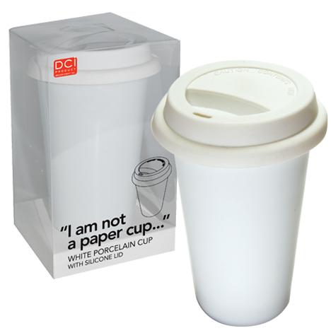 coffee_mug02.png