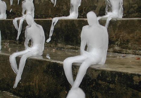 iceman01.jpg