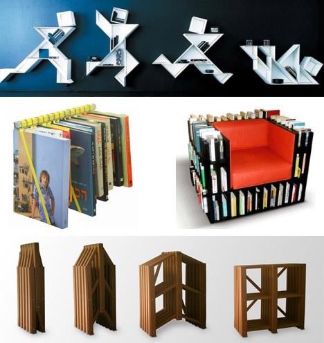 creative-urban-furniture.jpg