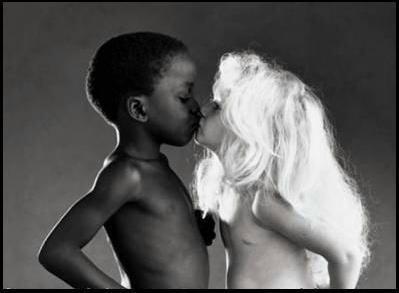 black-white01.jpg