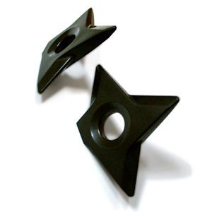 magnet-ninjastarmain.jpg