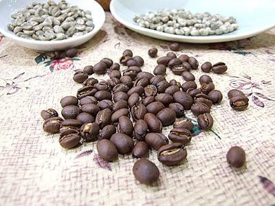 coffee_taiwan01.jpg