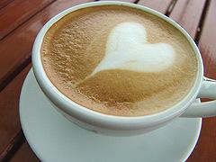coffee_chocolate.jpg