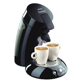 senseo_coffee_machine.jpg