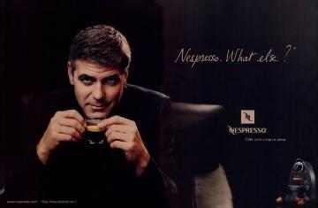 medium_nespresso3.jpg