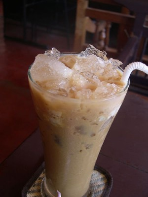 iced-coffee-300x400.jpg