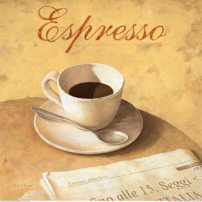 fabrice-de-villeneuve-espresso-cup.jpg