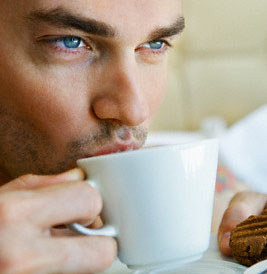 man-drinking-coffee.jpg