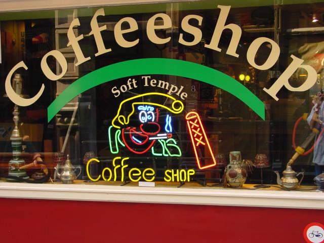 Netherlands-coffee-shop.jpg