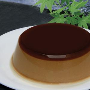coffee_tofu.jpg