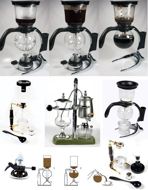 Coffee-Syphon-Brewers.jpg