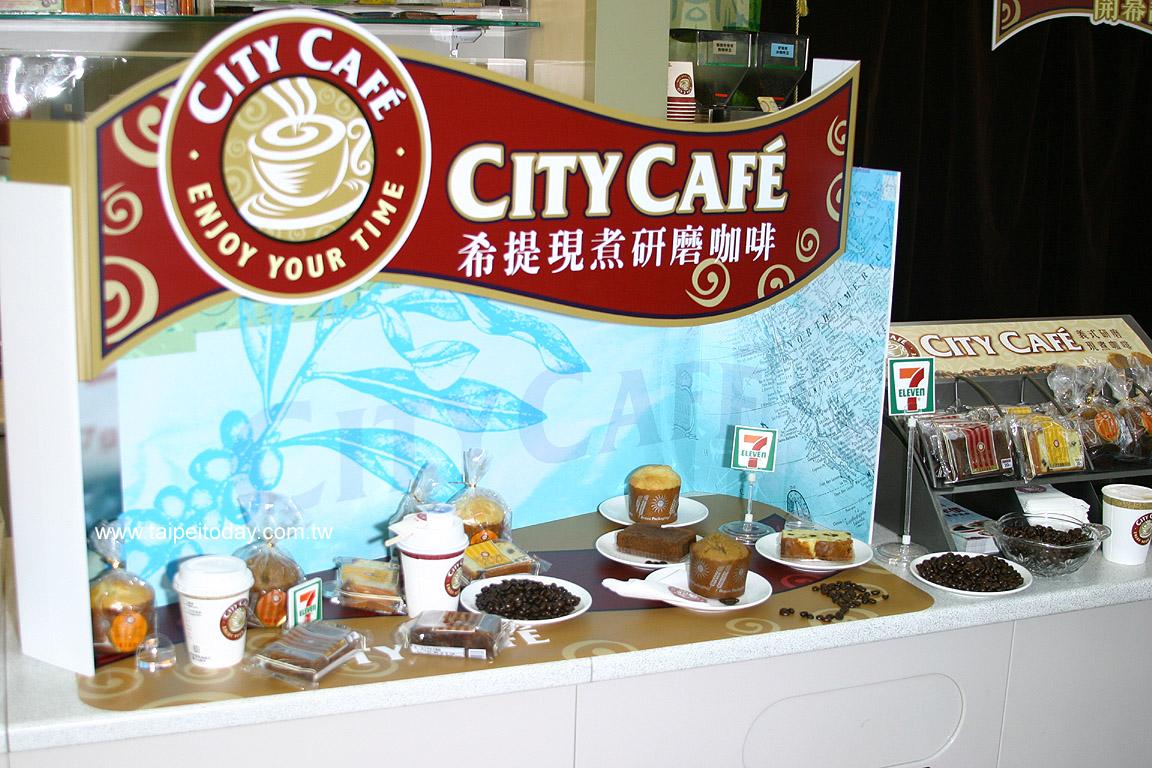 CityCafe-M.jpg