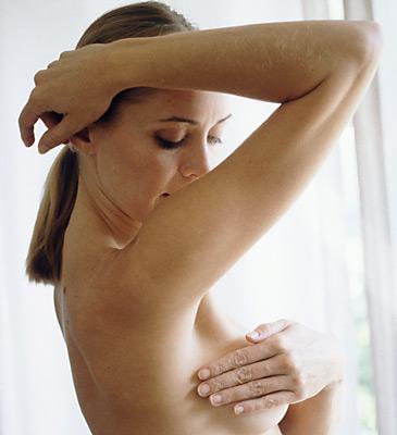 breast_cancer-1.jpg