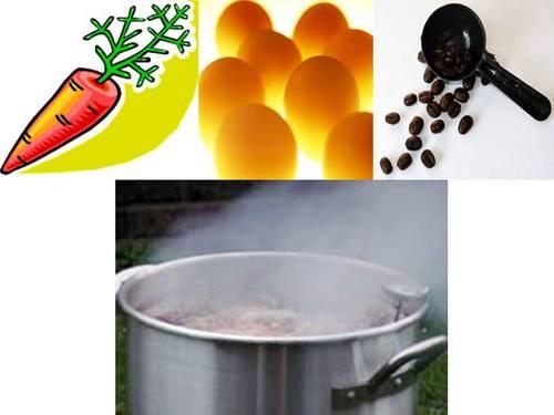 carrot__egg__coffee_bean.jpg