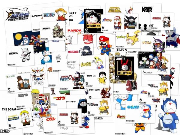 Doraemon-banner.jpg