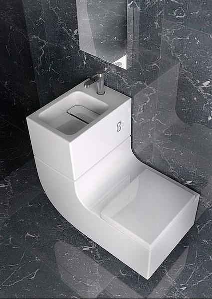roca-washbasin-watercloset-w+w-1.jpg