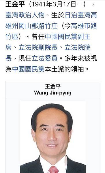 IMG_E0980.JPG
