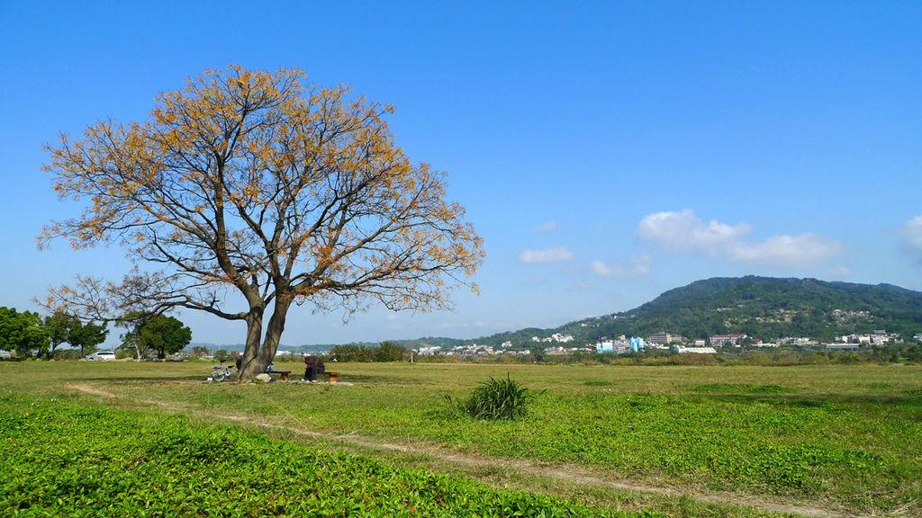 河濱公園.jpg