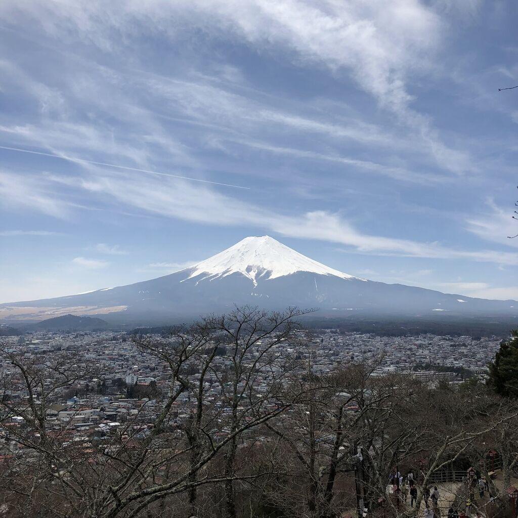 東京自由行 (23).jpg