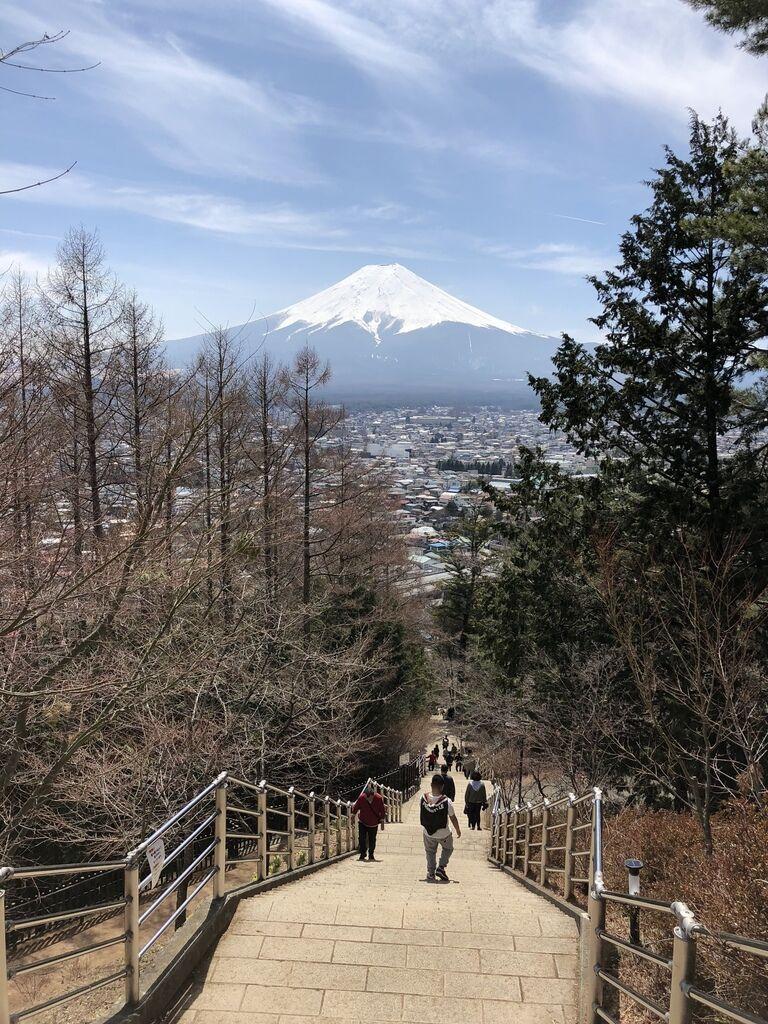 東京自由行 (26).jpg