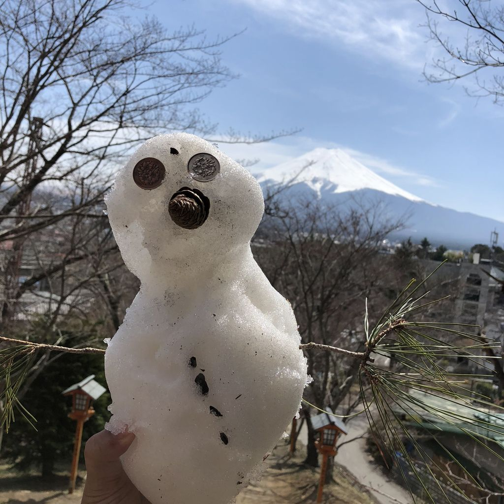 東京自由行 (28).jpg