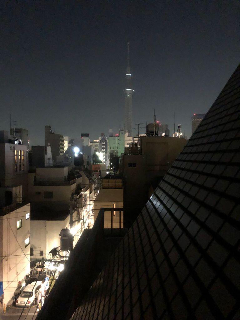 東京自由行 (36).jpg
