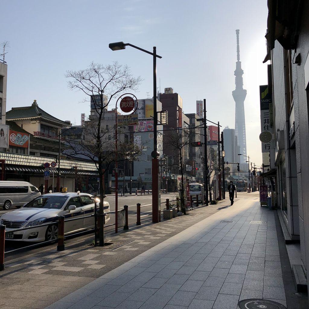 東京自由行 (3).jpg