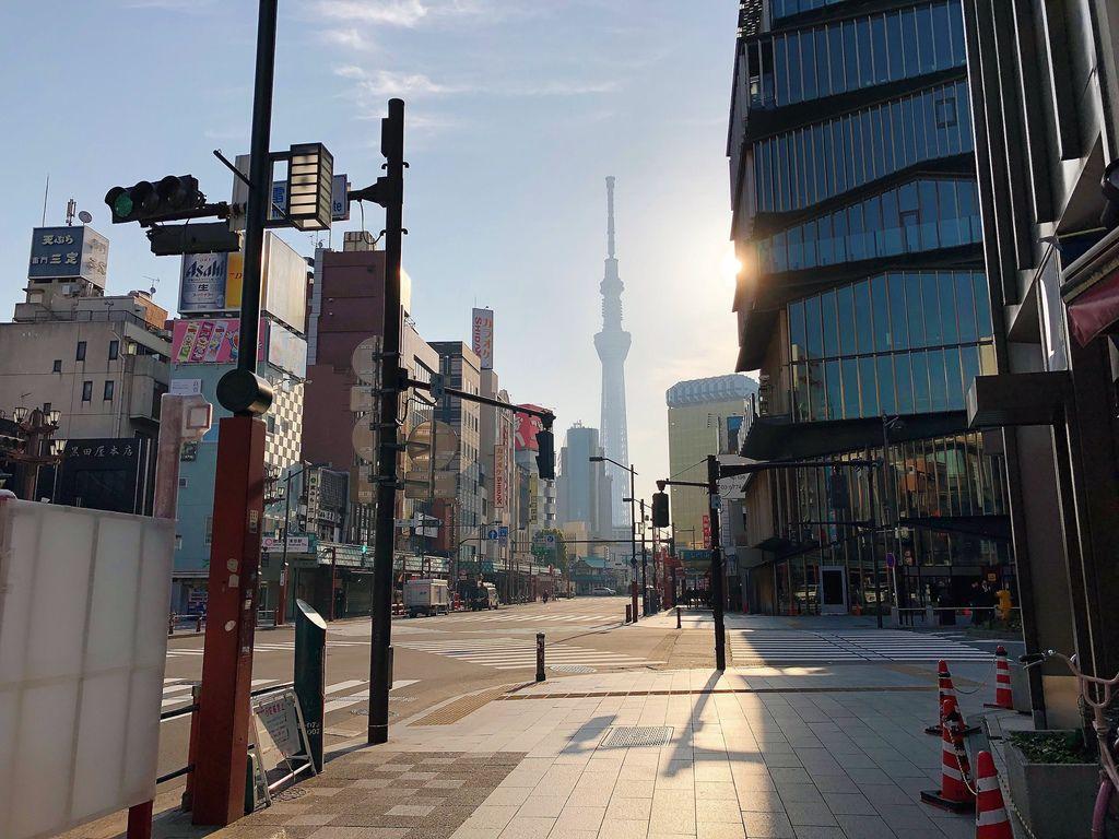 東京自由行 (4).jpg