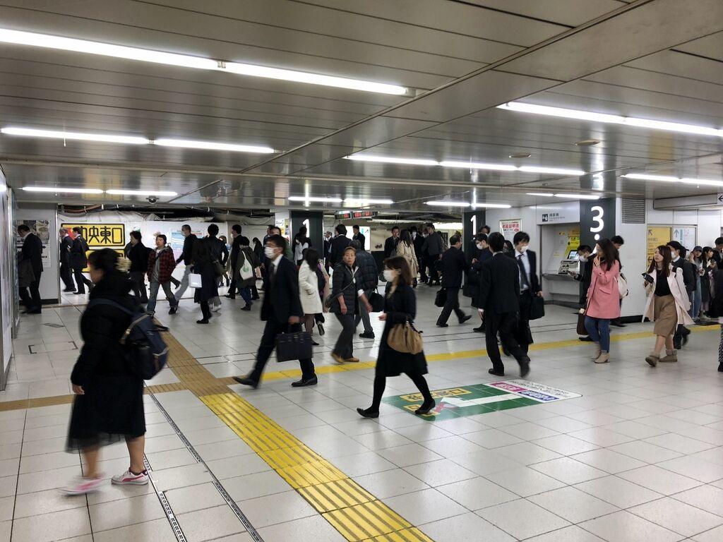 東京自由行 (5).jpg