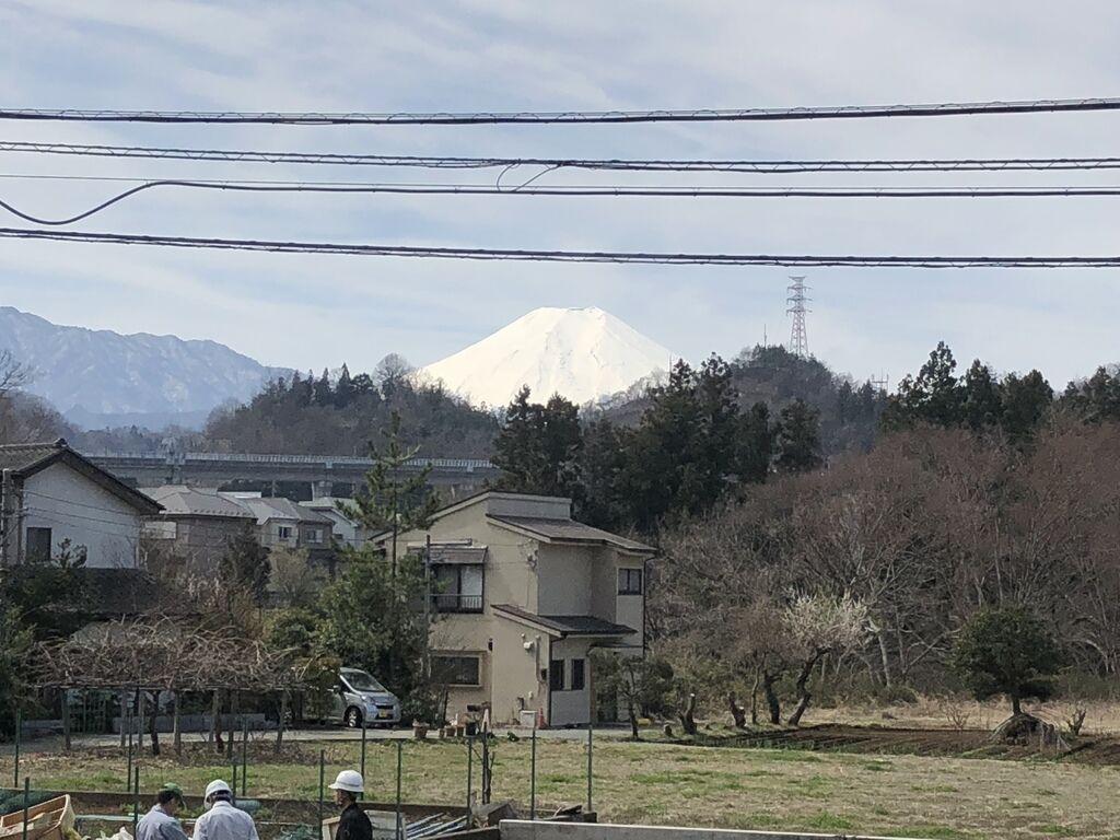 東京自由行 (9).jpg