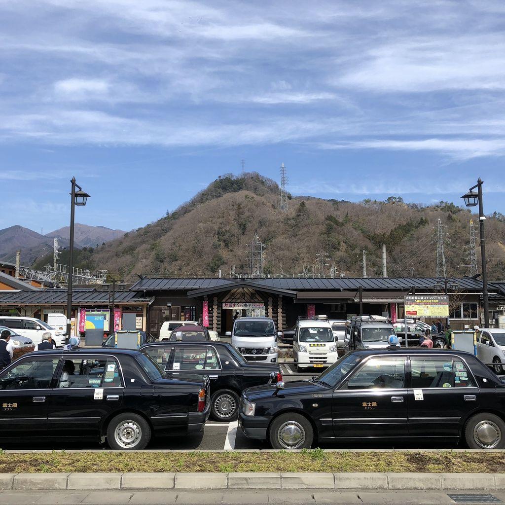 東京自由行 (8).jpg