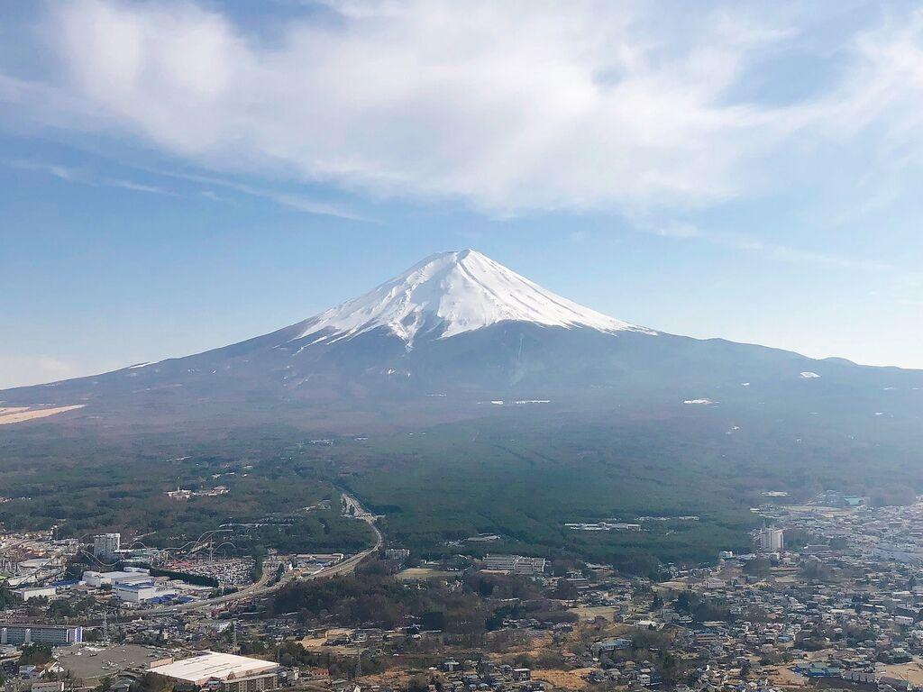 東京自由行 (17).jpg