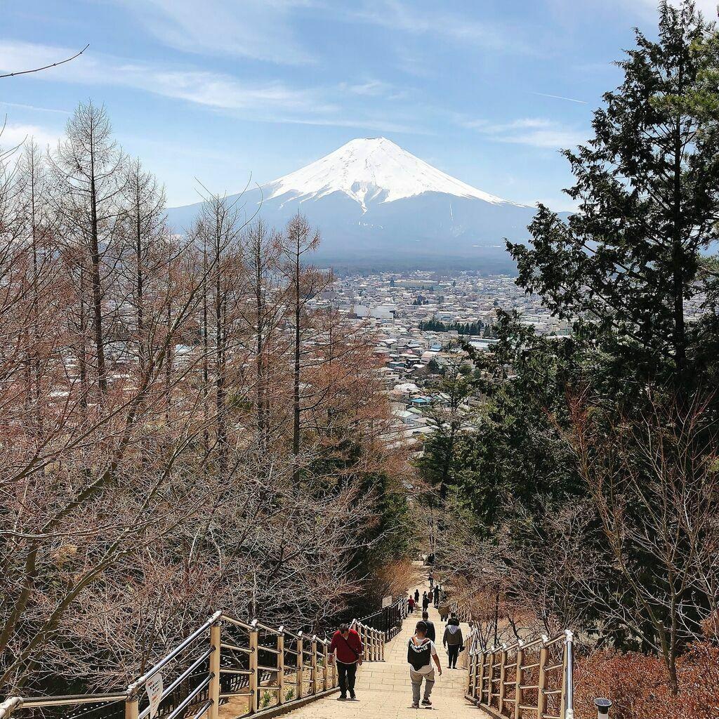 東京自由行 (25).jpg