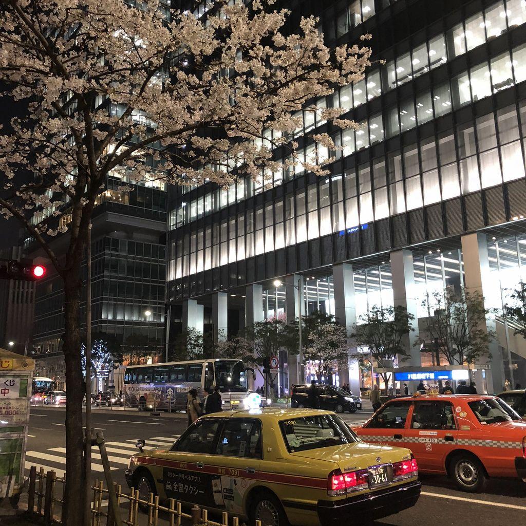 東京自由行 (32).jpg