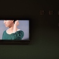 3_sensors_video_9426.jpg