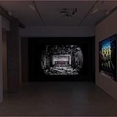 room_dark0223