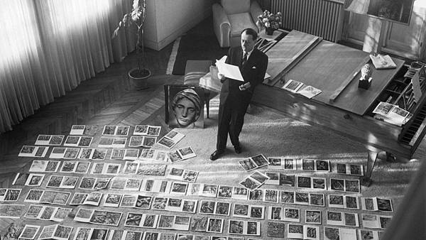 Andre-Malraux-and-his-Imaginary-Museum-6.jpg