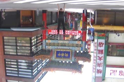 chinatown_6.jpg