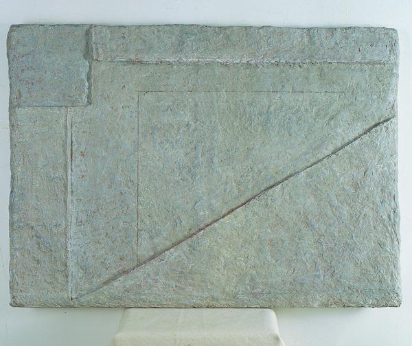 紙漿塑形繪畫-內外系列4.tif