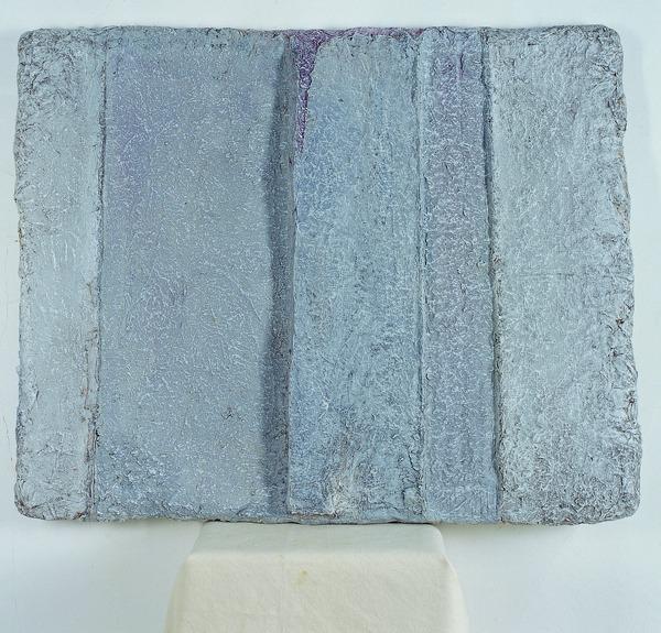 紙漿塑形繪畫-內外系列5.tif