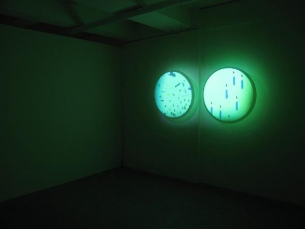 2009[1].5.16台中行(A7958郭昭蘭策展)020.jpg