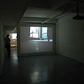 2009[1].5.16台中行(A7958郭昭蘭策展)028.jpg