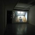 2009[1].5.16台中行(A7958郭昭蘭策展)030.jpg
