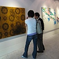 2009[1].5.16台中行(A7958郭昭蘭策展)037.jpg
