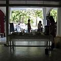 2009[1].5.16台中行(A7958郭昭蘭策展)038.jpg
