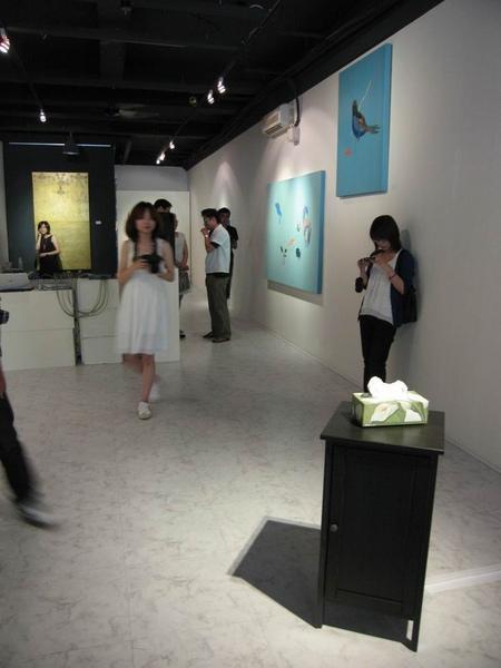 2009[1].5.16台中行(A7958郭昭蘭策展)039.jpg